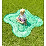 Lagoon Inflatable Mat