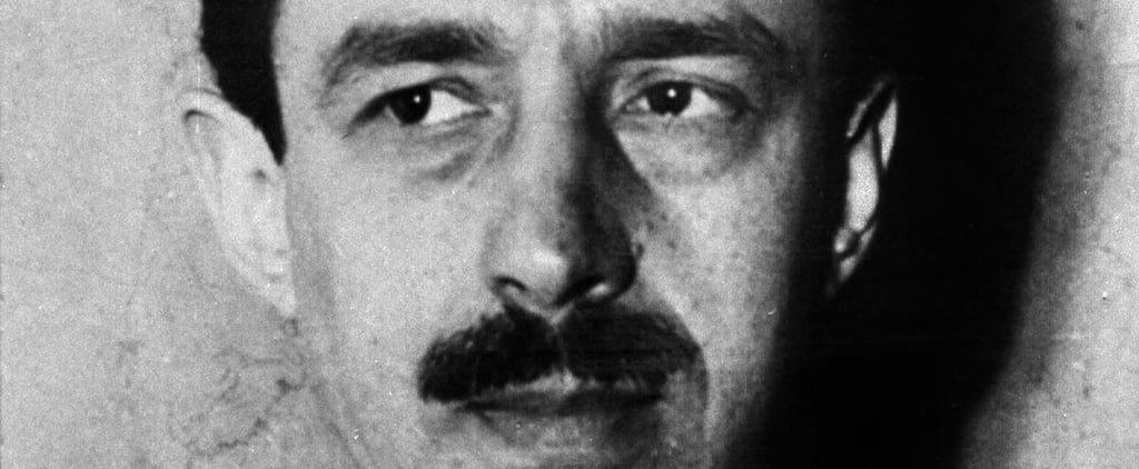 Who Killed the Black Dahlia?