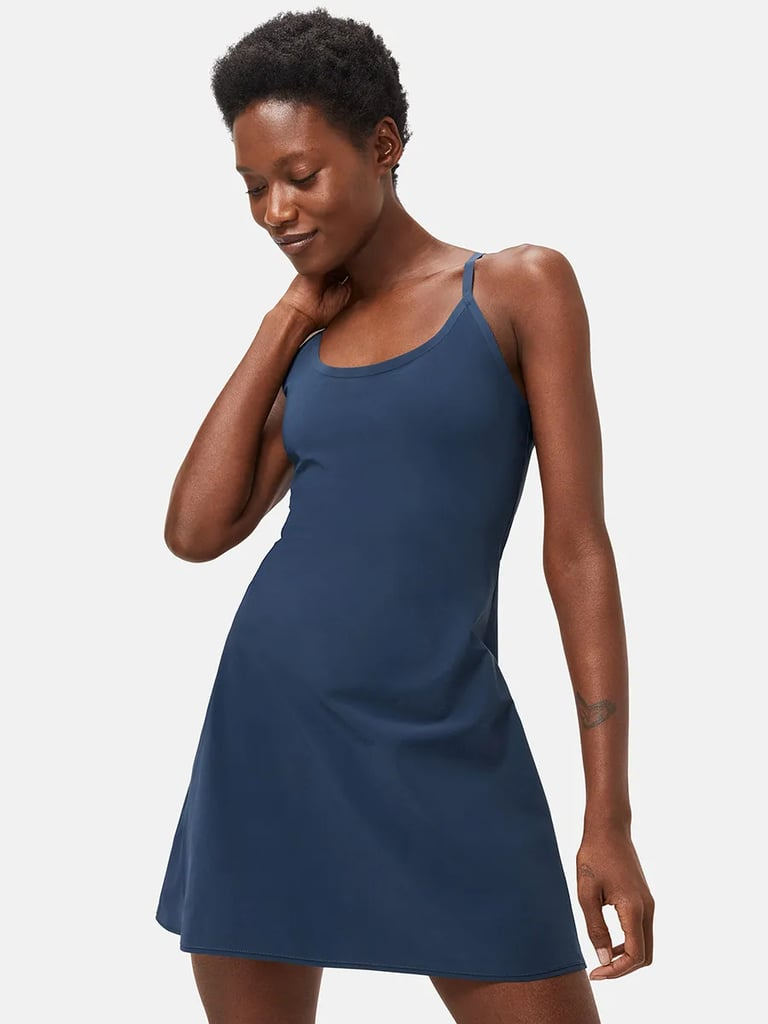 The Dress: Outdoor Voices The Exercise Dress
