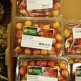 Produce deals