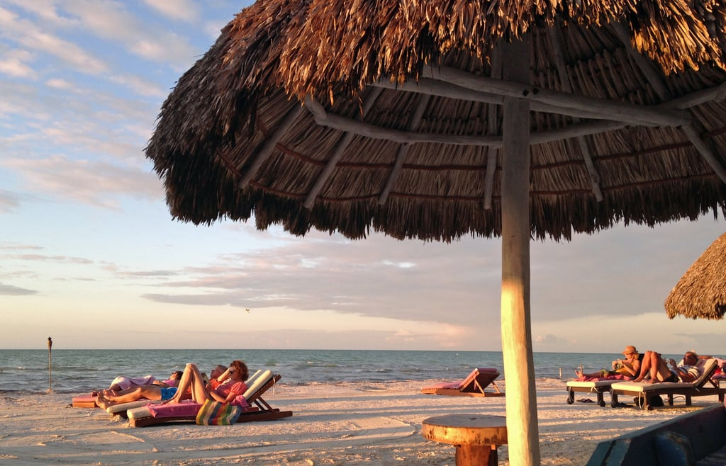 Things to Do in Isla Holbox, Mexico