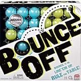 Mattel Games Bounce-Off