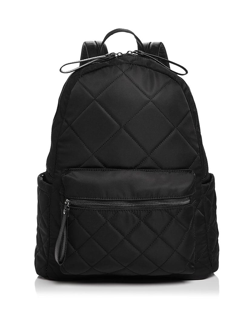 Sol and Selene Motivator Mini Backpack