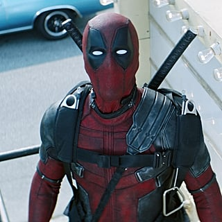 What Does the Postcredits Scene in Deadpool 2 Mean?