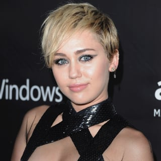 Miley Cyrus S Childhood Home Pictures Popsugar Home