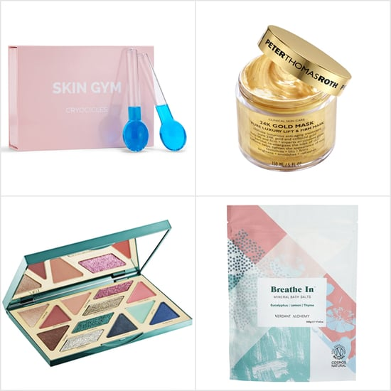 Beauty Gifts For Every Zodiac Sign