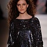 New York Fashion Week: Tibi Fall 2010