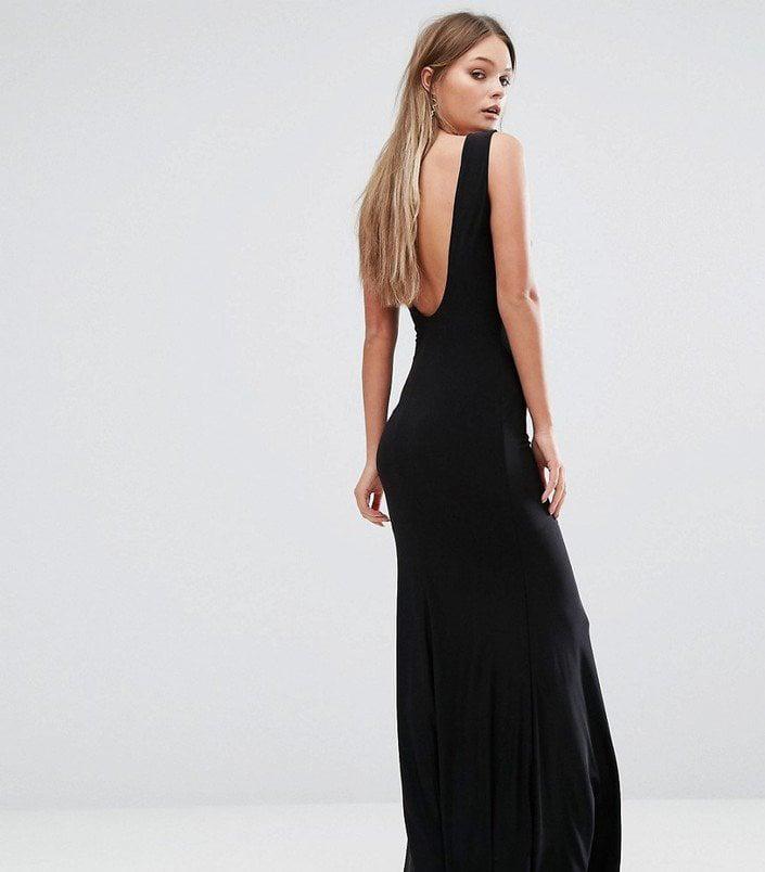 Maxi Dresses Wedding Guest 89 Trend
