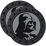 Star Wars Auto Cup Holder Coasters
