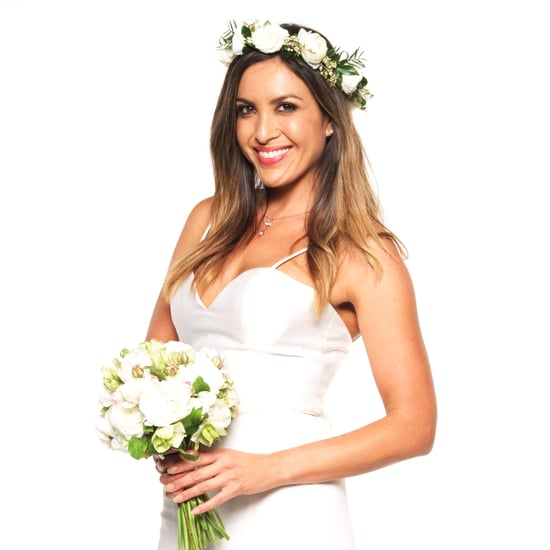 Married at First Sight Australia 2017 Brides