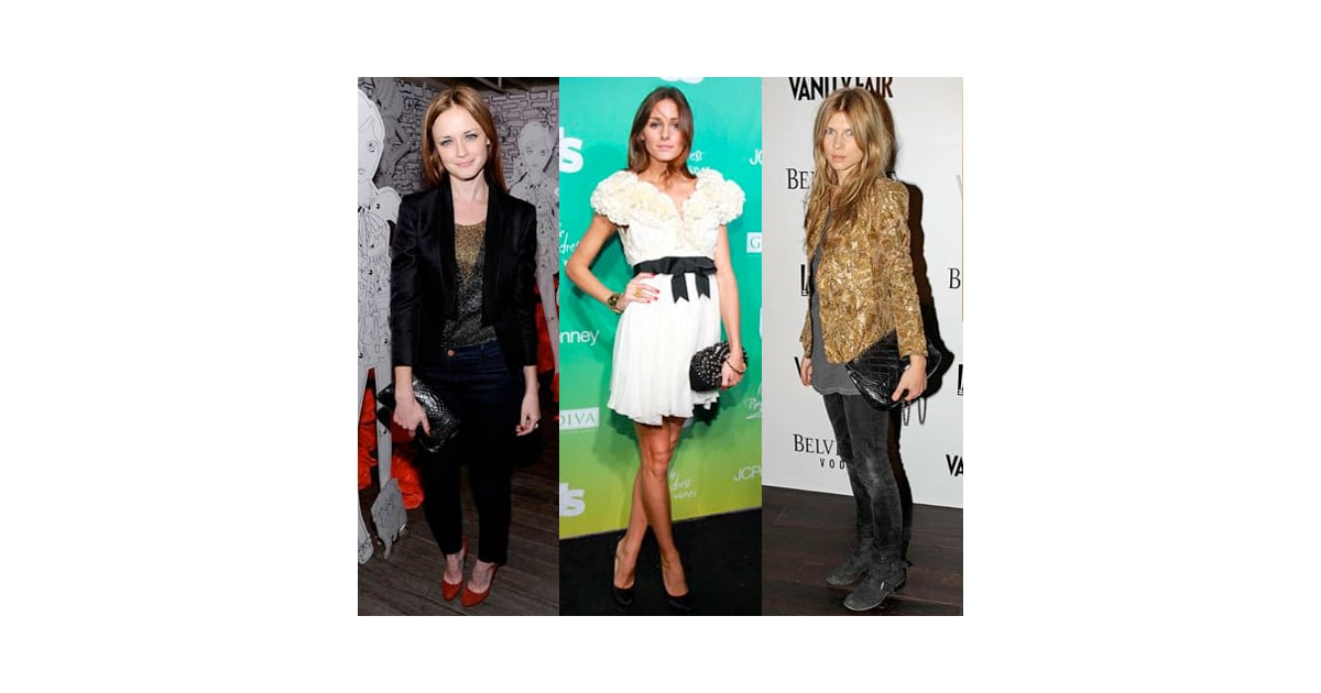 Celebrity Fashion Quiz 2010 09 18 13 00 04 Popsugar Fashion