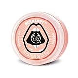 The Body Shop Watermelon Balm