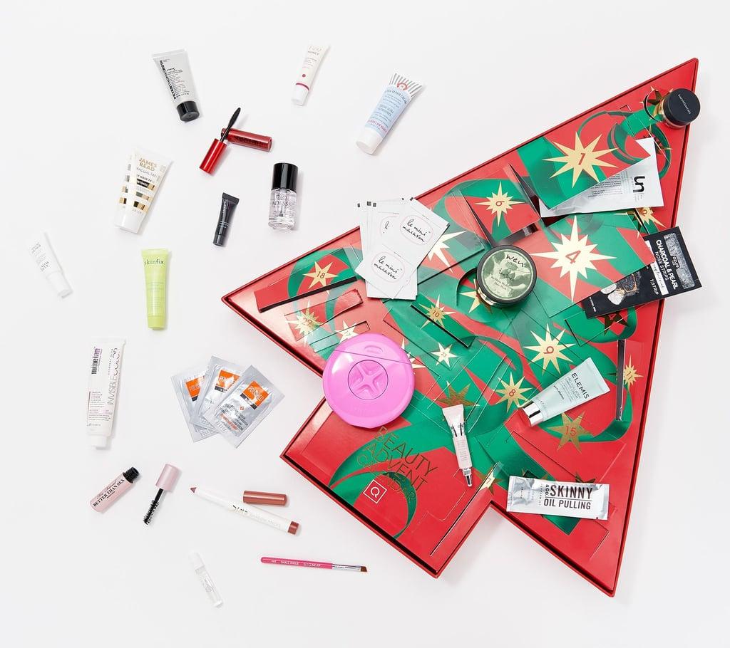 QVC's Beauty Christmas Advent Calendar