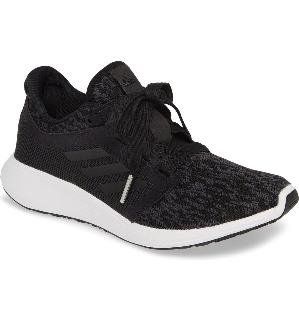 Women Best Adidas Shoes