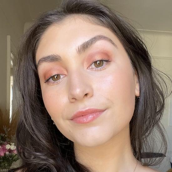 Editors Test the Too Faced Cinnamon Swirl Eyeshadow Palette