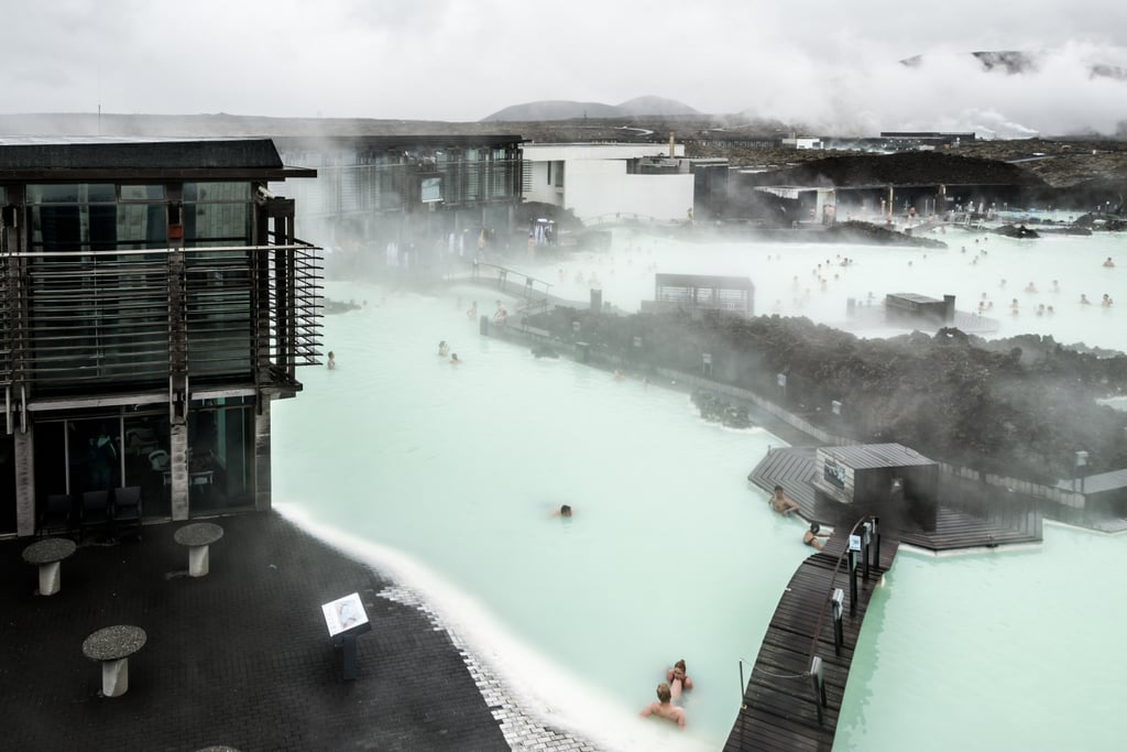 Things To Do At The Blue Lagoon In Iceland POPSUGAR Smart Living - 10 things to know about icelands blue lagoon