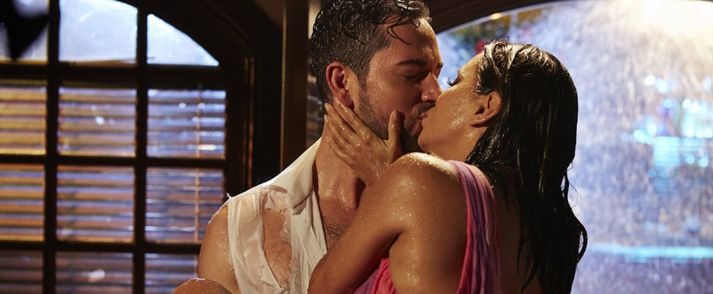 29 Telenovelas to Add to Your Netflix Queue Right Now