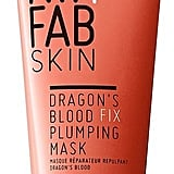 Nip and Fab Nip+Fab Dragons Blood Fix Mask (£10, originally £15)