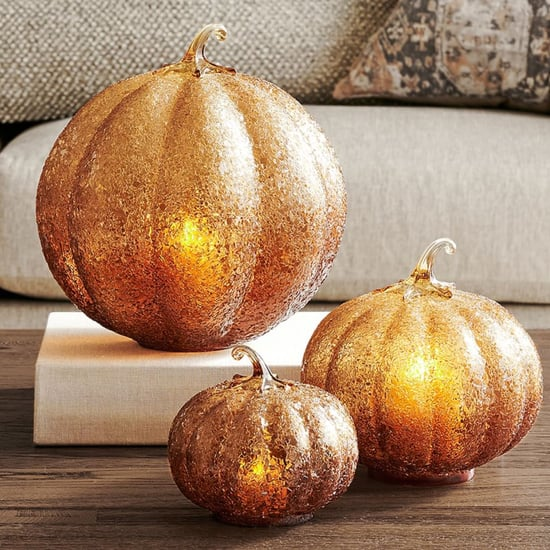 The Best Fall Decor From Pottery Barn | 2021