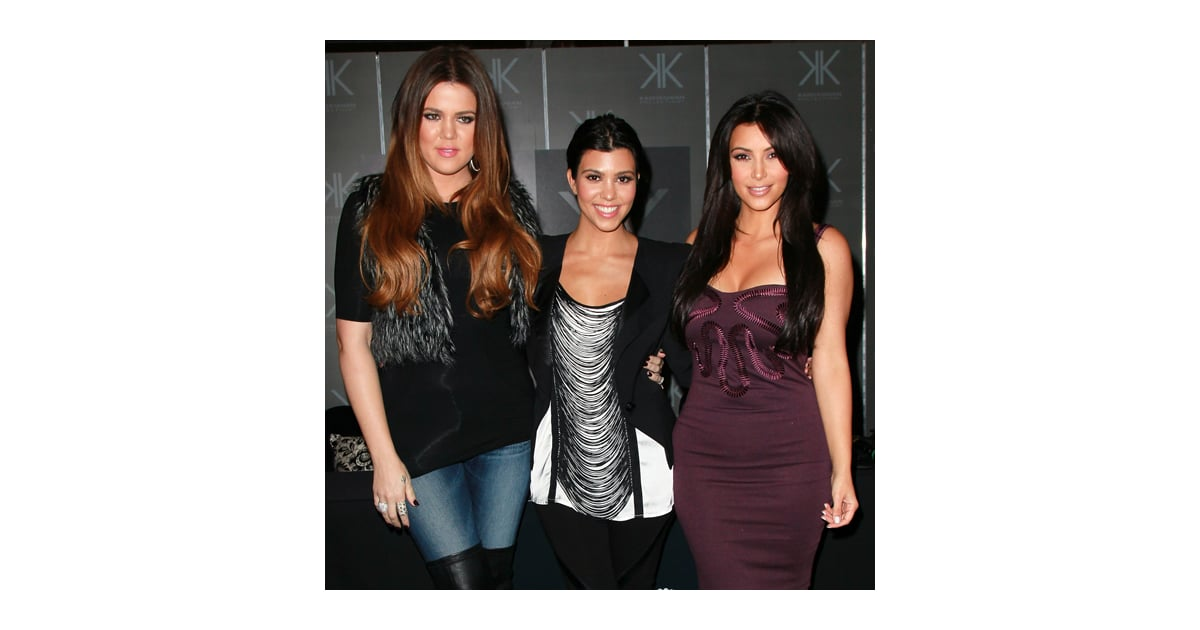 Kardashian Clothing Line Uk Dorothy Perkins