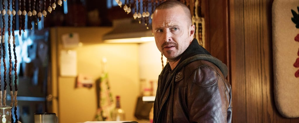 Jesse Pinkman's Best Quotes From Breaking Bad
