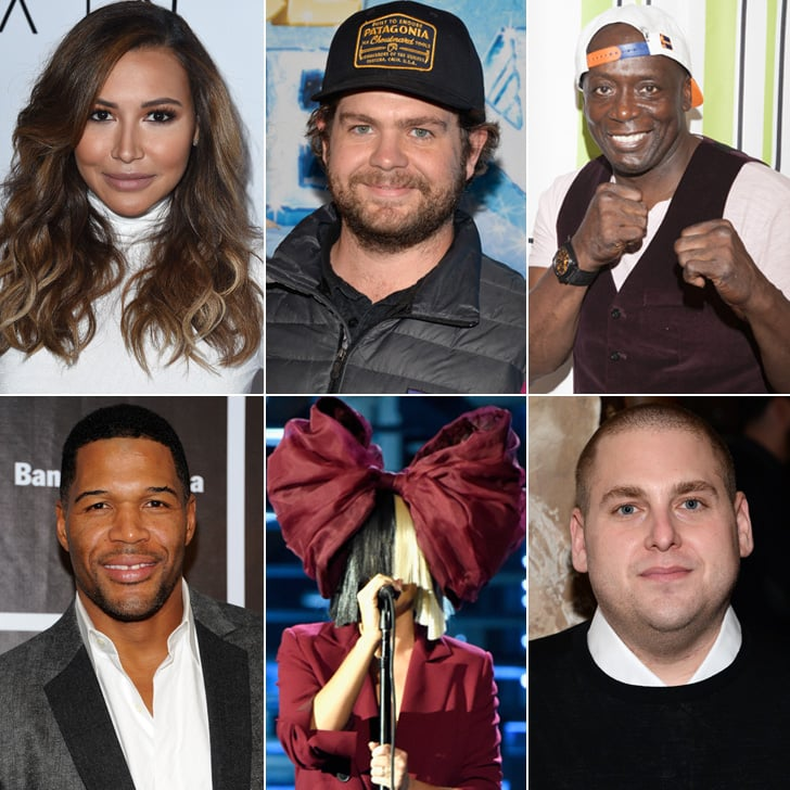 Celebrities Real Estate Geniuses in 2015