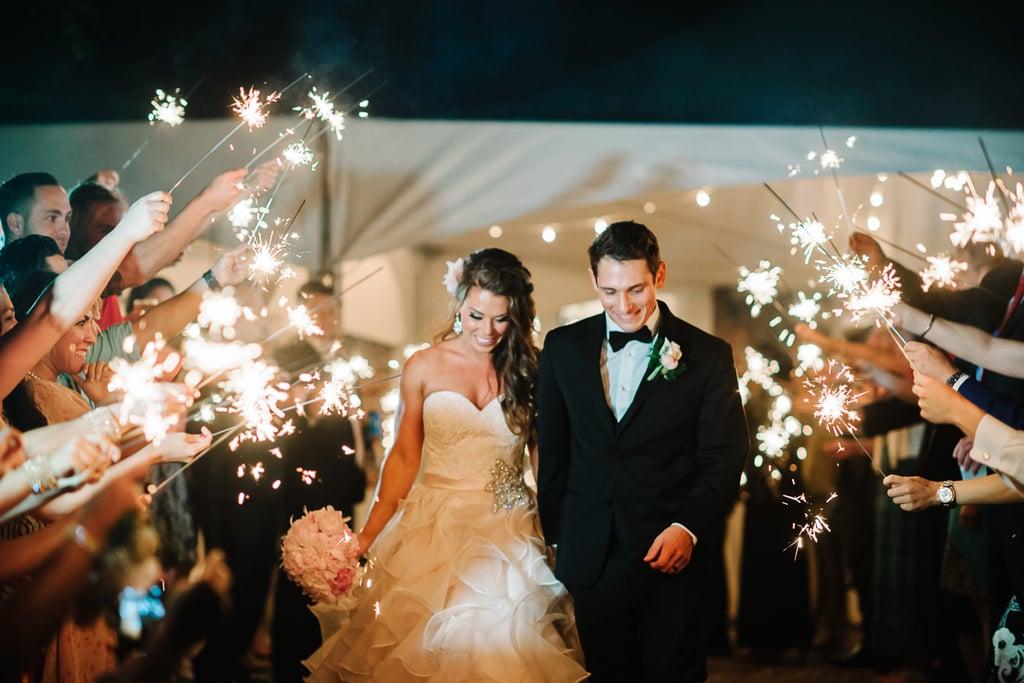 Near-Death Experience Before My Wedding