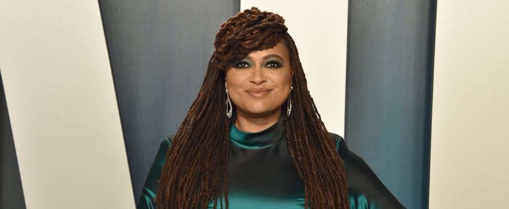 Ava DuVernay Signs a Spotify Deal to Produce Podcasts