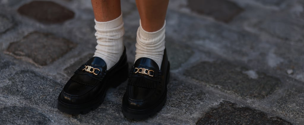 Best Loafer For Fall 2021