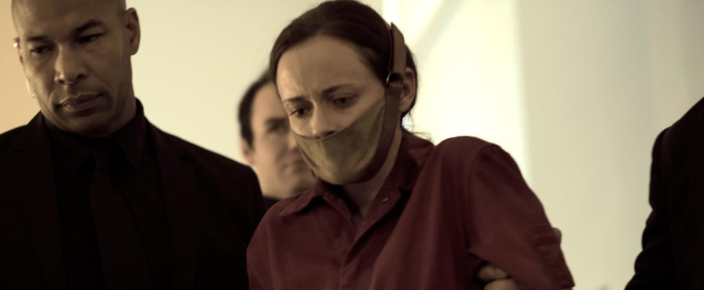 16 Things We Know About The Handmaid's Tale Season 2