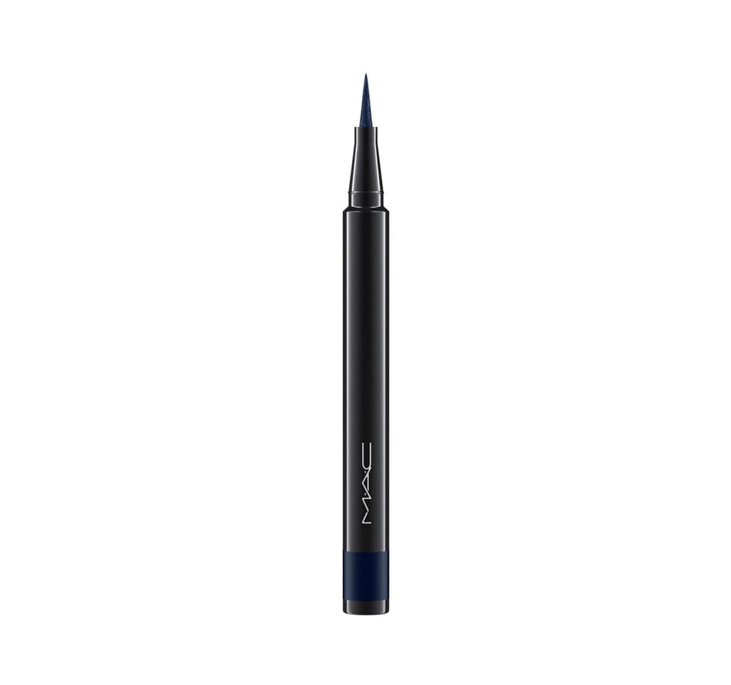 MAC Cosmetics Fluidline Pen in Retro Black