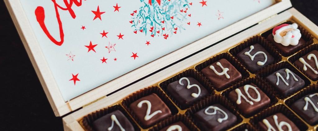 Best Christmas Advent Calendars 2019