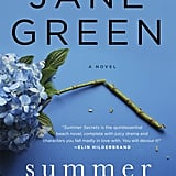 Summer Secrets by Jane Green