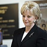 The Real Lynne Cheney