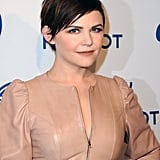 Long, Layered Pixie