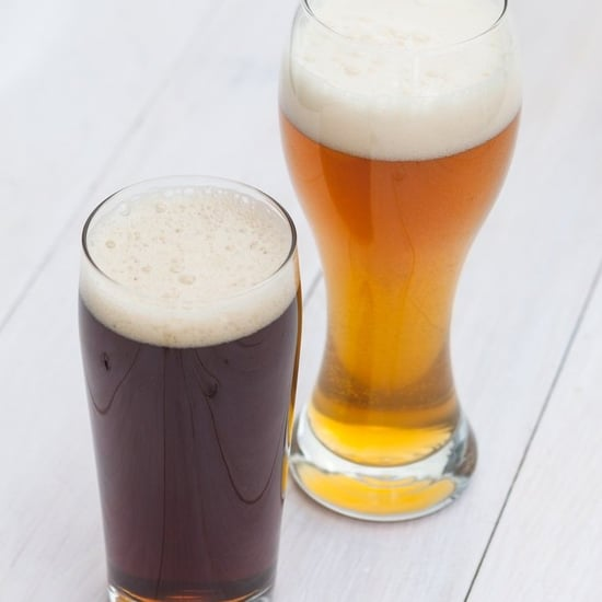 Best American Beers