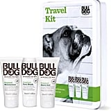 Bulldog Skincare Travel Kit (£10)