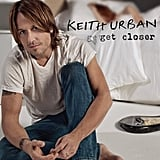 """All For You"" by Keith Urban"