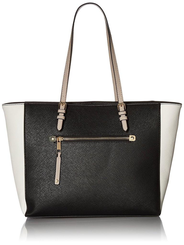 4b55a367d4c Aldo Vermilion Bag