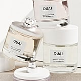 Ouai EDP Fragrance