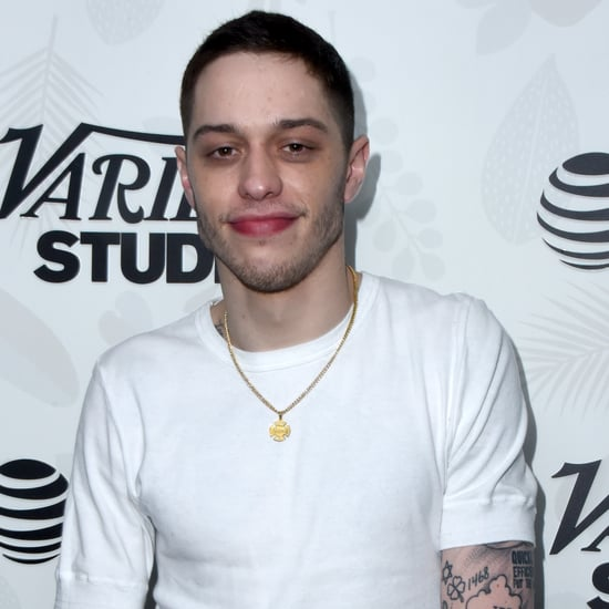 Are Pete Davidson and Kaia Gerber Dating?
