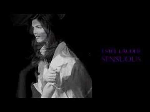 Love It or Hate It? Estee Lauder's Sensuous Campaign