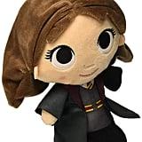 Hermione Plush