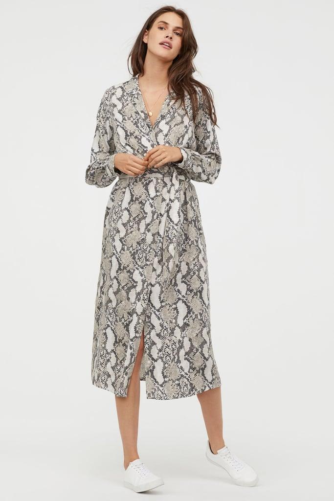 6c4d4640790c Cheap Cheap Dresses – Fashion dresses