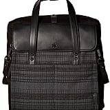 Skip Hop Highline Convertible Diaper Bag Backpack