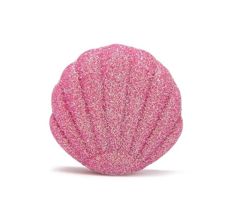 Forever 21 Seashell Lip Gloss