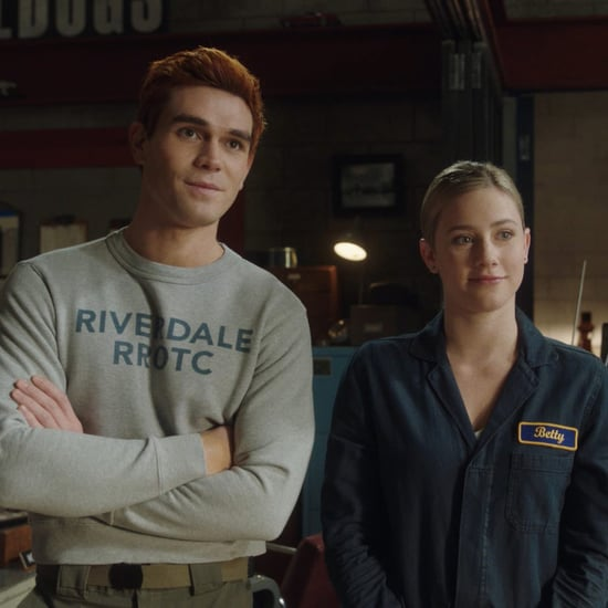 Riverdale: Will There Be a Season 6?