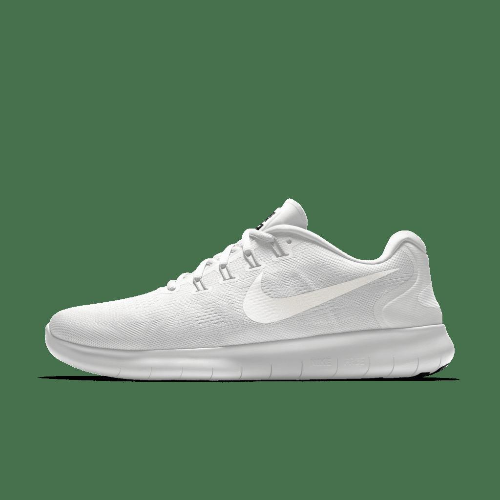 042e38087029 Nike Free RN 2017 iD