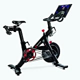 Peloton Home Exercise Bike
