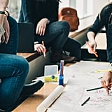 The middle school years are awkward — don't make them worse.